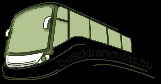 Buszkirándulás